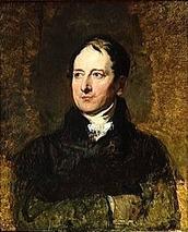 François Gérard's picture