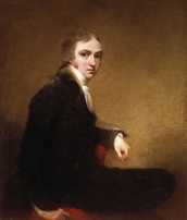 Thomas Lawrence's picture