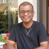 Jagath Nanayakkara's picture