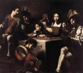 Valentin de Boulogne's picture