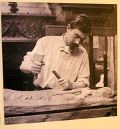Georges Lacombe's picture