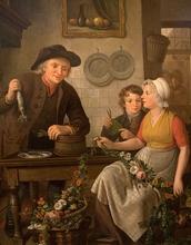 Willem van Leen's picture