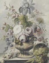 Pieter van Loo's picture