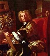 Francesco Solimena's picture