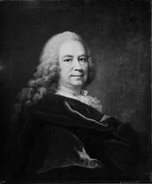 Johann Salomon Wahl's picture