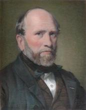 Jørgen Sonne's picture