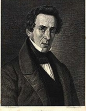 Martinus Rørbye's picture