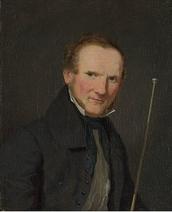 Wilhelm Bendz's picture