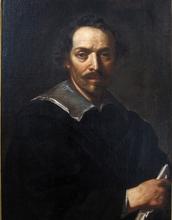 Pietro da Cortona's picture