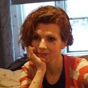 Katrine Storebo's picture