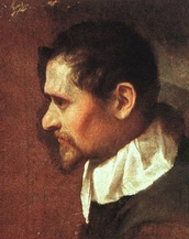 Annibale Carracci's picture