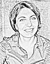 Lucia Vannini's picture
