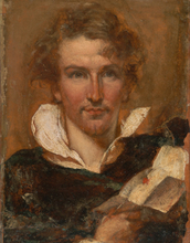 William Etty's picture