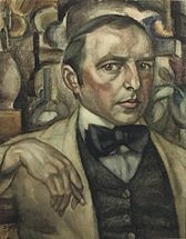 Leo Gestel's picture