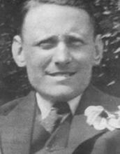 Willem Arondeus's picture