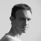 Viktor Mazhlekov's picture