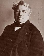 Eugène Isabey's picture