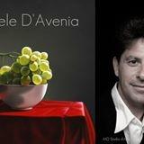 Michele D'Avenia's picture