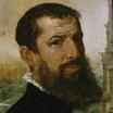 Maerten van Heemskerck's picture