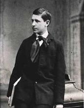 Albert Gottschalk's picture