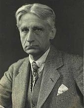 Harald Slott-Møller's picture