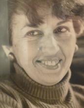 Τέτη Γιαννάκου (Teti Giannakou)'s picture