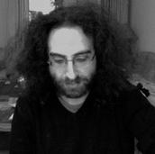 Damianos Iosifidis's picture