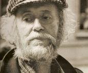 Γιάννης Τσαρούχης (Yannis Tsarouchis)'s picture