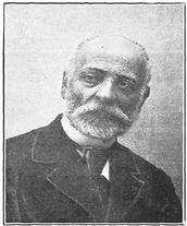 Κωνσταντίνος Βολανάκης (Konstantinos Volanakis)'s picture