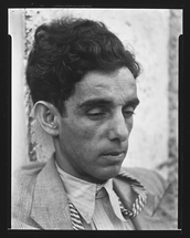 Víctor Manuel García Valdés's picture