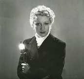 Jacqueline Lamba Breton's picture