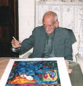 José Mijares's picture