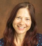 Janet Jaffke's picture