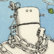 Mattias Adolfsson's picture