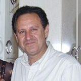 Ilias Mesisklis's picture