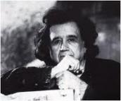 Antonio Máro's picture