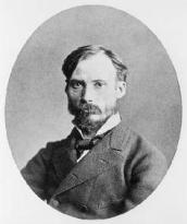 Auguste Renoir's picture