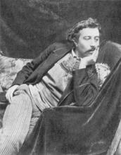 Paul Gauguin's picture