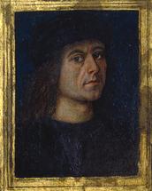 Pinturicchio's picture