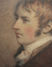John Constable's picture
