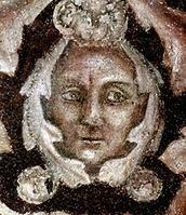 Giotto di Bondone's picture