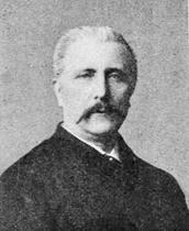 Léon Bazille Perrault's picture