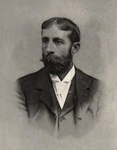 Edwin Lord Weeks's picture