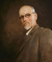 Tom Roberts's picture