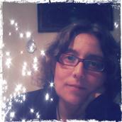 Spyridoula Dimovasili's picture