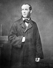 Frederic Edwin Church's picture