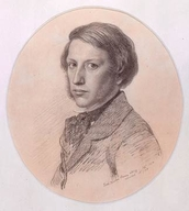 Ford Madox Brown's picture