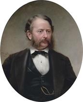 John Frederick Kensett's picture