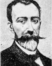 Jose Echenagusía Errazquin's picture