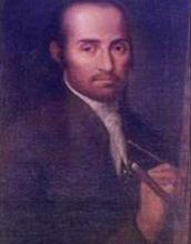 Miguel Cabrera's picture